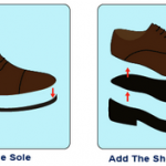 Orthopedic Shoe Inserts: Get Relief from Leg Length Discrepancies