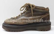 e5ad05c9f48 Orthopedic Shoe Lift | Custom Shoe Modification, Shoe Lift Center