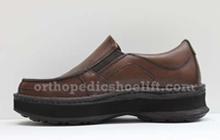 42145e8fb2d57c Orthopedic Shoe Lift