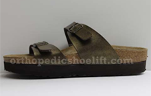 Sandal And Slipper Shoe Lift