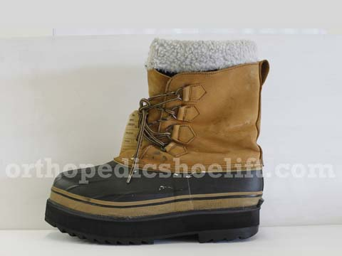 quality shoe \u0026 heel lift for walking boots heel lift boot insertboot shoe lift