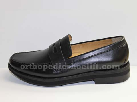 Dress Shoe Lift 13