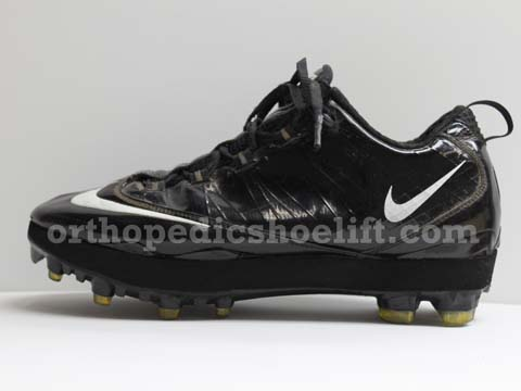 Golf Shoe And Cleat Shoe Lift 2