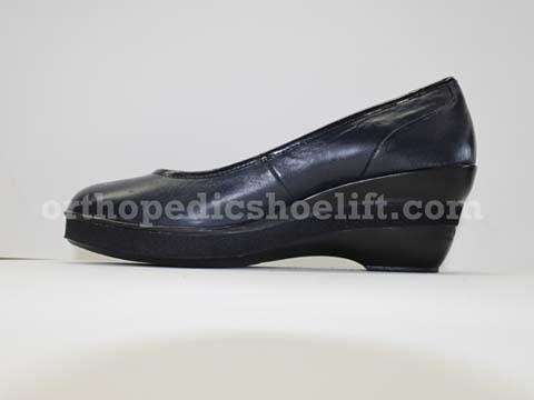 The Heeler Shoe Repair