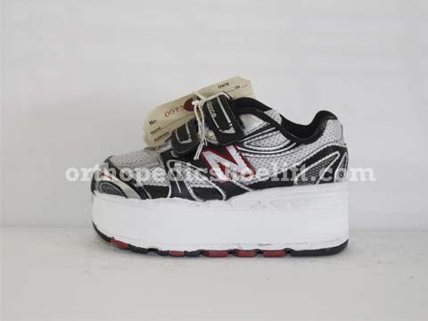 Orthopedic Shoe Lift Inserts http://www.pic2fly.com/Orthopedic+Shoe